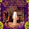 Поздравление в открытках с Вербным Воскресением