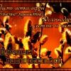 Светлый праздник Вербное Воскресенье